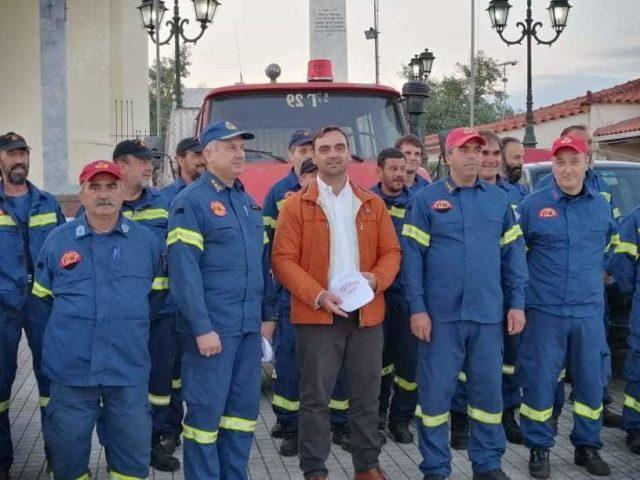 Εθελοντές πυροσβέστες 640x480 1
