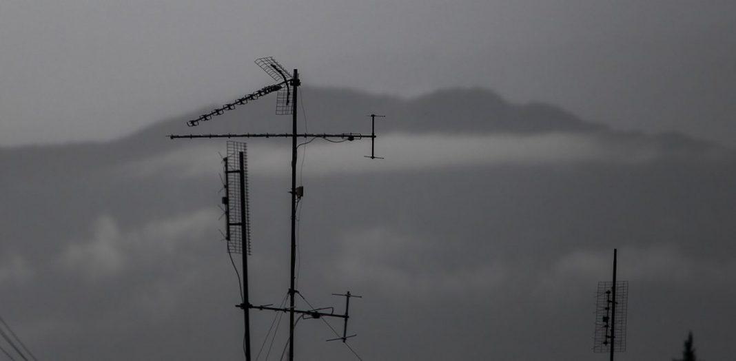 Καιρός: Σύντομη κακοκαιρία - Πού αναμένονται βροχές και καταιγίδες