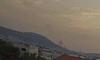 Πυρκαγιά στα Νεόκτιστα Ασπροπύργου