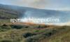 Πυρκαγιά στην Κάτω Δρόπολη