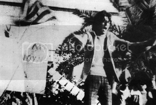 1973 11 1x cf80cf8dcebbceb7 cf80cebfcebbcf85cf84ceb5cf87cebdceb5ceafcebfcf85 ceb3ceb9cf8ecf81ceb3cebfcf82 cebaceb7cf81cf8dce zps946fb1bd