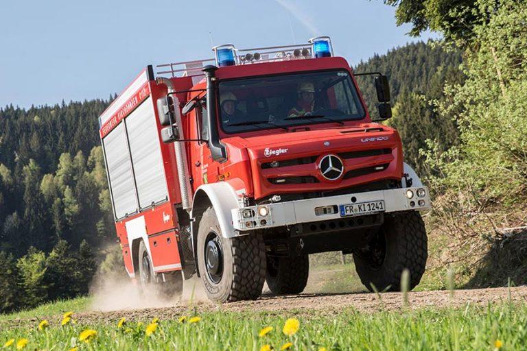 Unimog U 5023 fire 2 768x512 1