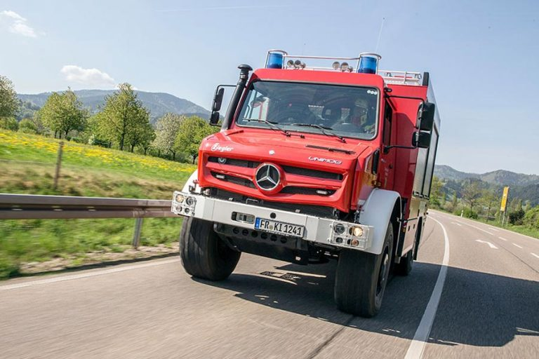 Unimog U 5023 fire 3 768x512 1