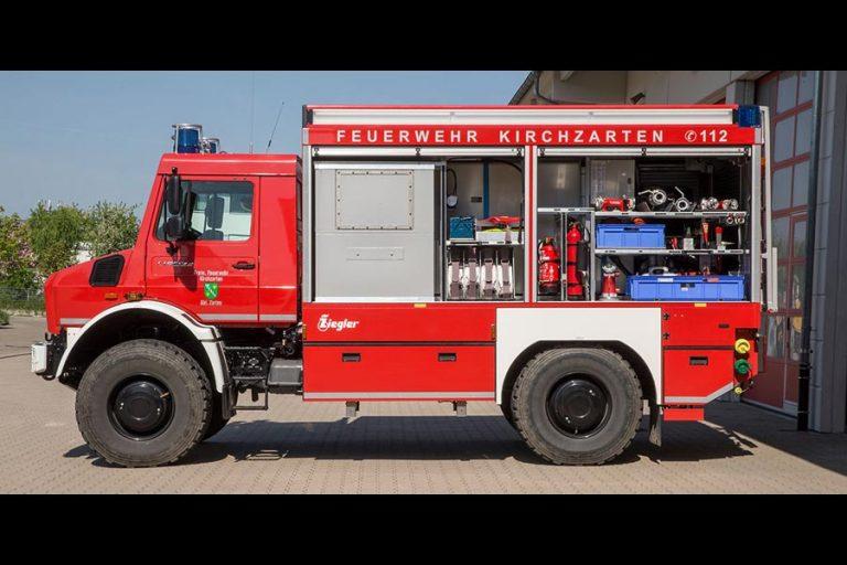 Unimog U 5023 fire 4 768x512 1