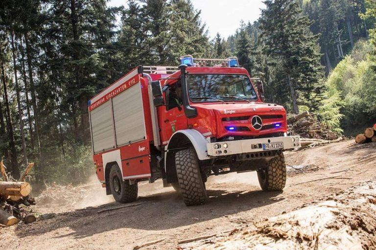Unimog U 5023 fire 5 768x512 1