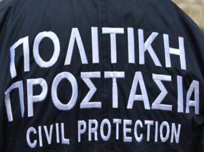 POLITIKH PROSTASIA 696x518 1