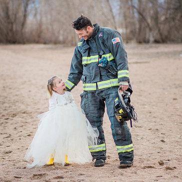 rsz fireman