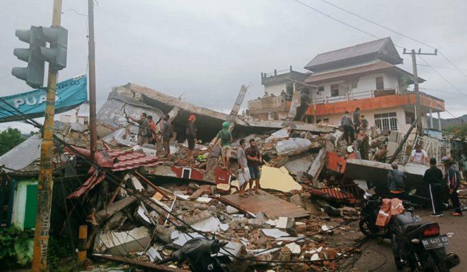 indonesia seismos3 681x396 1