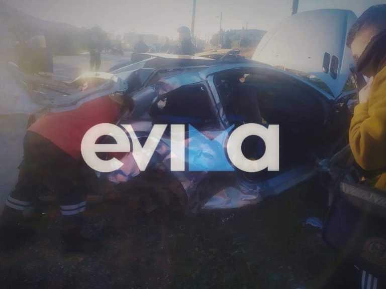 evoia2 768x576 1