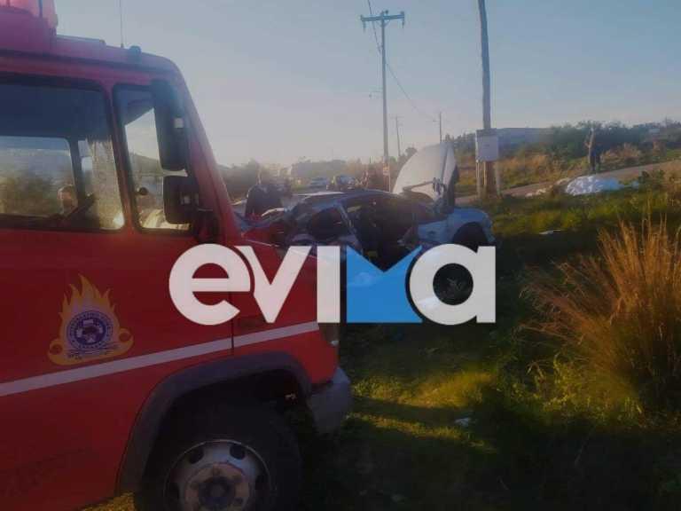 evoia3 768x576 2