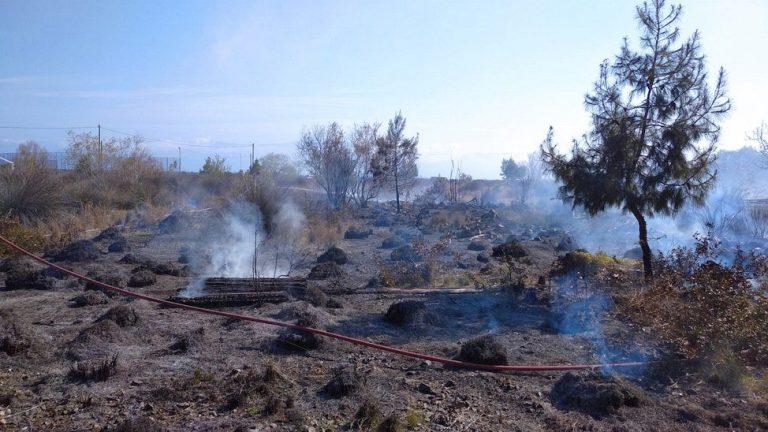 πυρκ2