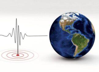 Google Ear 1191159 seismos google 696x417 1