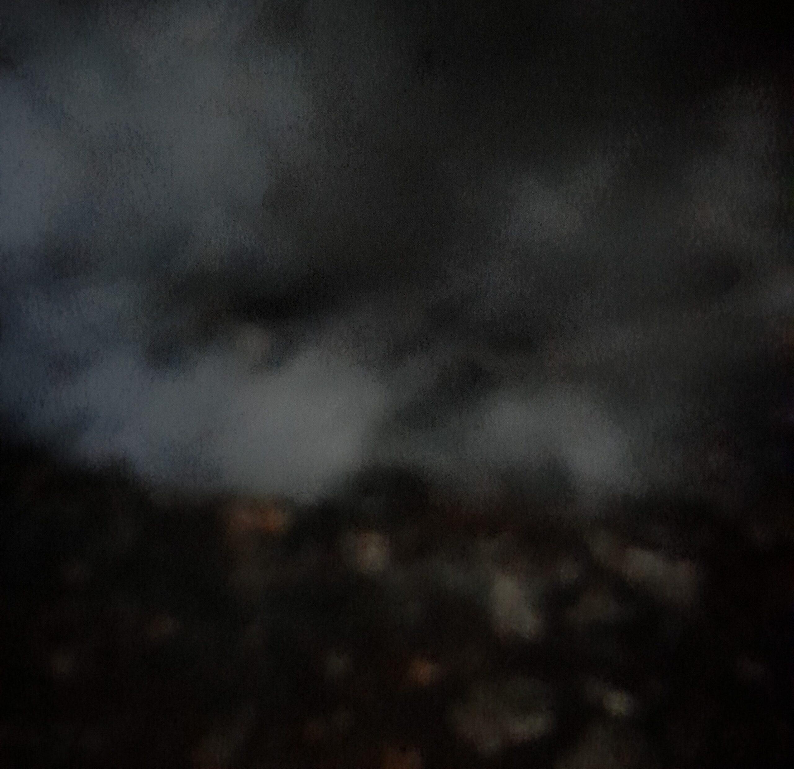 5 Πυρκαγιές εν υπαίθρω σε Βάρη, Βούλα και Βουλιαγμένη