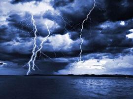 Καιρός – Μαρουσάκης: Έρχεται σφοδρή κακοκαιρία