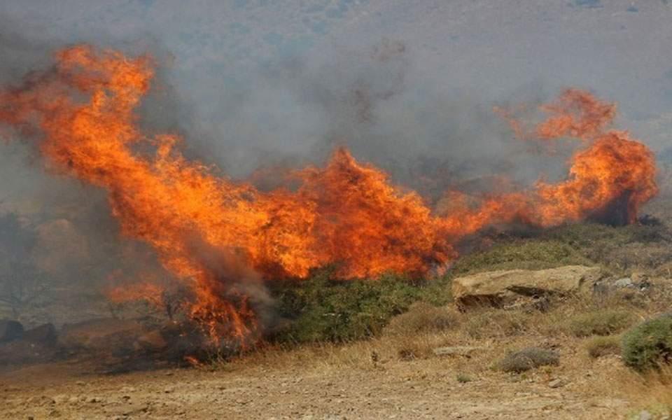 fire2 2