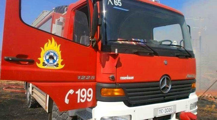 pirosvestikos stathmos 720x400 1