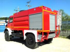 Ποσό 16,9 εκατ. ευρώ σε 326 Δήμους για δράσεις πυροπροστασίας
