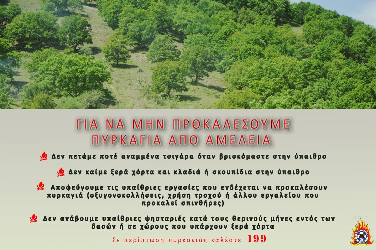 ΣΥΜΒΟΥΛΗ ΚΑΛΟΚΑΙΡΙ 1 copy