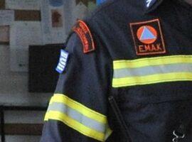 Γιατί δεν εμβολιαστήκαμε – Οι πυροσβέστες της 3ης ΕΜΑΚ Κρήτης λύνουν τη σιωπή τους