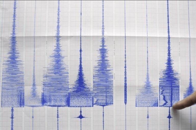 σεισμός 768x512 1
