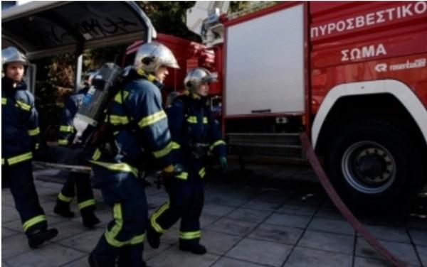 Όλα όσα δε γνωρίζουμε για τους Πυροσβέστες