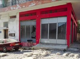 Σεισμός στην Κρήτη – Σπεύδει ο Στυλιανίδης, σε εφαρμογή το σχέδιο «Εγκέλαδος»