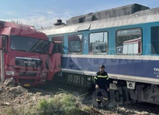 atixima thess treno xr