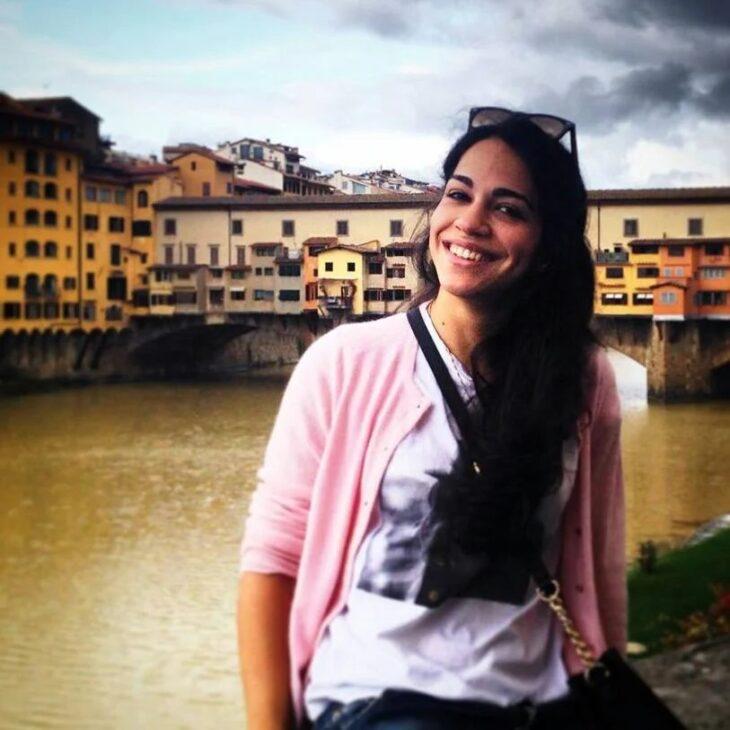 """Μάτι Αττικής: Η Ελισσάβετ που """"χάθηκε"""" στην Εντατική του Ευαγγελισμού"""