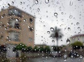 Καιρός – Βροχές, καταιγίδες και πτώση της θερμοκρασίας
