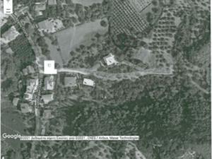 Πάτρα:Η ΔΕΥΑΠ αρνείται να τοποθετήσει Πυροσβεστικό κρουνό τον οποίο ενέκρινε η Πυροσβεστική