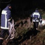 Εντοπίστηκαν σώα τα 2 άτομα στο Άγιο Όρος