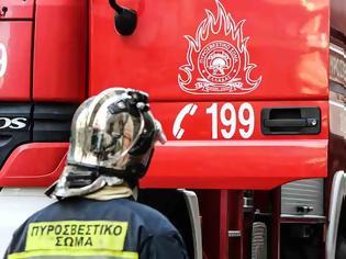 Στη Δικαιοσύνη προσέφυγαν πυροσβέστες για υπερεργασία και ρεπό